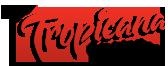 Tropicana Las Vegas Coupon & Deals 2017
