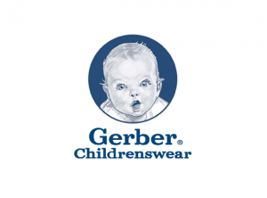 Gerber Childrenswear Coupon & Deals 2017