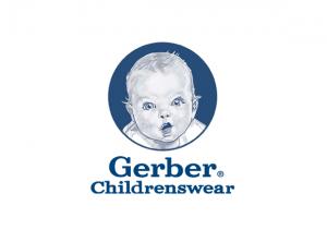 Gerber Childrenswear Coupon & Deals
