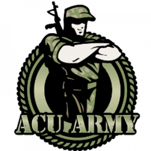 ACU Army Discount Code & Deals 2017
