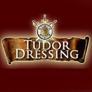 Tudor Dressing Coupon & Deals 2017