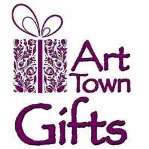 Art Town Gifts Promo Code & Deals 2017