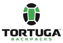 Tortuga Backpacks Discount Code & Deals 2017