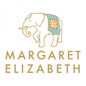 Margaret Elizabeth Coupon Code & Deals 2017