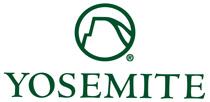 Yosemite Promo Code & Deals