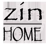 Zin Home Coupon & Deals 2017