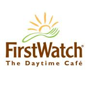 First Watch Coupon & Deals 2017