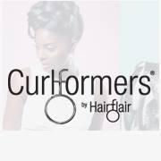 Curlformers Discount Code & Deals 2017