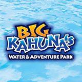 Big Kahuna Coupon & Deals 2017