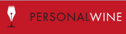 Personal Wine Coupon & Deals 2017