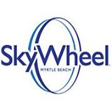 SkyWheel Myrtle Beach Coupon & Deals 2017