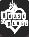 House Of Blues Coupon & Deals 2017