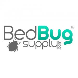 Bed Bug Supply Coupon & Deals 2017