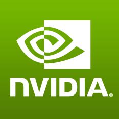 NVIDIA Promo Code & Deals 2017