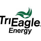 TriEagle Energy Promo Code & Deals 2017