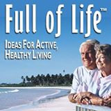 Full Of Life Coupon & Deals 2017