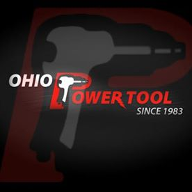 Ohio Power Tool Coupon & Deals 2017
