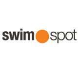 SwimSpot Promo Code & Deals 2017