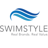Swimstyle Coupon Code & Deals 2017