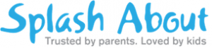 Splash About Discount Codes & Deals