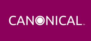 Canonical Discount Codes & Deals