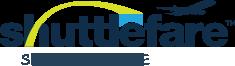 ShuttleFare Coupon & Deals 2017
