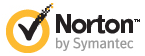 Norton New Zealand Coupon & Deals 2017