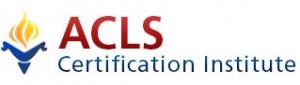 ACLS Promo Code & Deals 2017