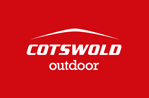 Cotswold Outdoor Coupon & Deals 2017