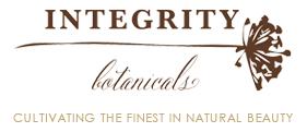 Integrity Botanicals Coupon & Deals 2017