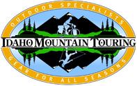 Idaho Mountain Touring Coupon & Deals 2018