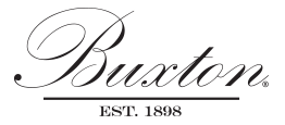 Buxton Coupon & Deals 2017