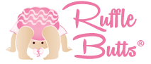 Ruffle Butts Coupon & Deals 2017