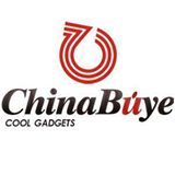 ChinaBuye Coupon & Deals 2017