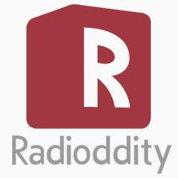 Radioddity Coupon & Deals 2017
