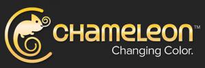 Chameleon Pens Coupon Code & Deals 2017