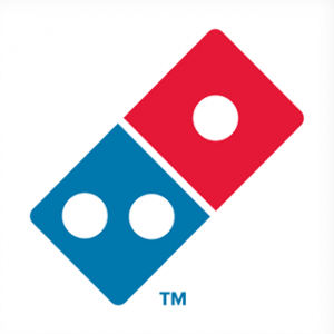 Dominos Malaysia Coupon & Deals 2017