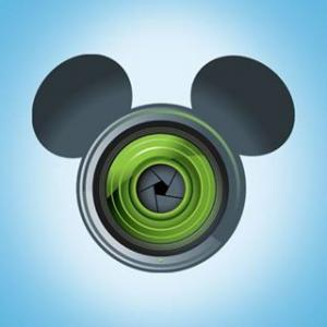 Disney PhotoPass Promo Code & Deals 2017