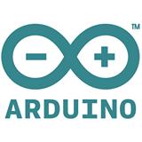 Arduino Discount Code & Deals 2017