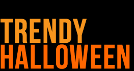 Trendy Halloween Coupon & Deals 2017