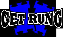 Get Rung Promo Code & Deals 2017