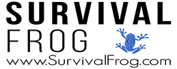 Survival Frog Coupon & Deals 2017