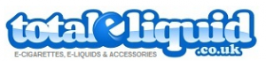 Total E Liquid Discount Codes & Deals