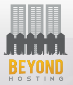 Beyond Hosting Coupon Code & Deals