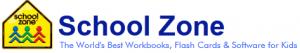 School Zone Coupon & Deals 2017