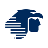 Aeromexico Promo Code & Deals 2017