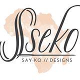 Sseko Designs Promo Code & Deals 2017