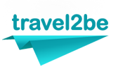 Travel2be Discount Codes & Deals