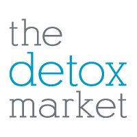 Detox Market Coupon & Deals 2017