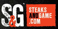 Steaks and Game Coupon & Deals